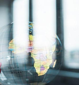 FH JOANNEUM - Qualitätsorientierte Hochschulentwicklung im internationalen Umfeld - Globus