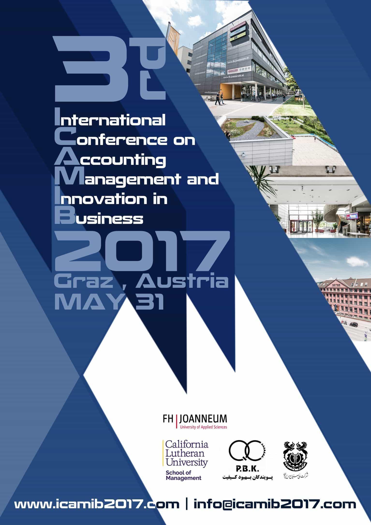 ICAMIB2017 Poster