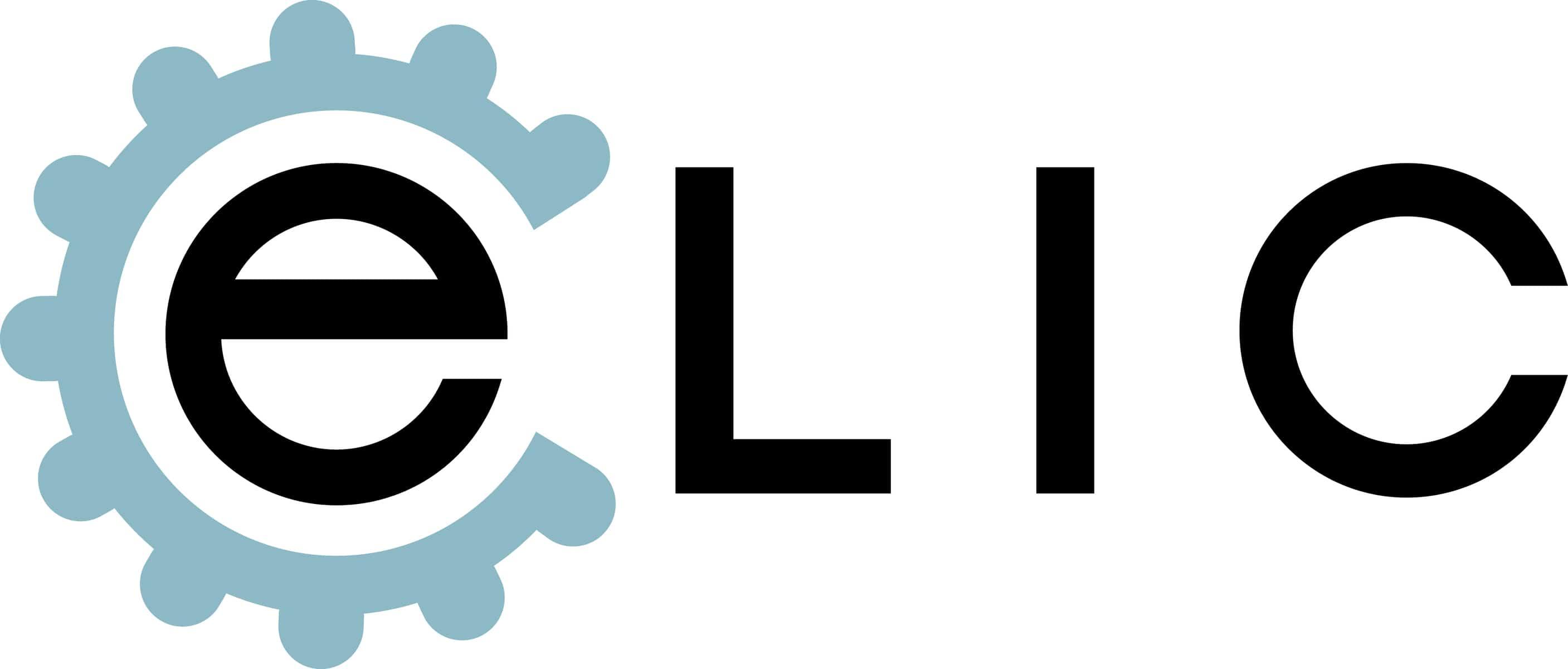 ELIC – Engineering Literacy Online » FH JOANNEUM