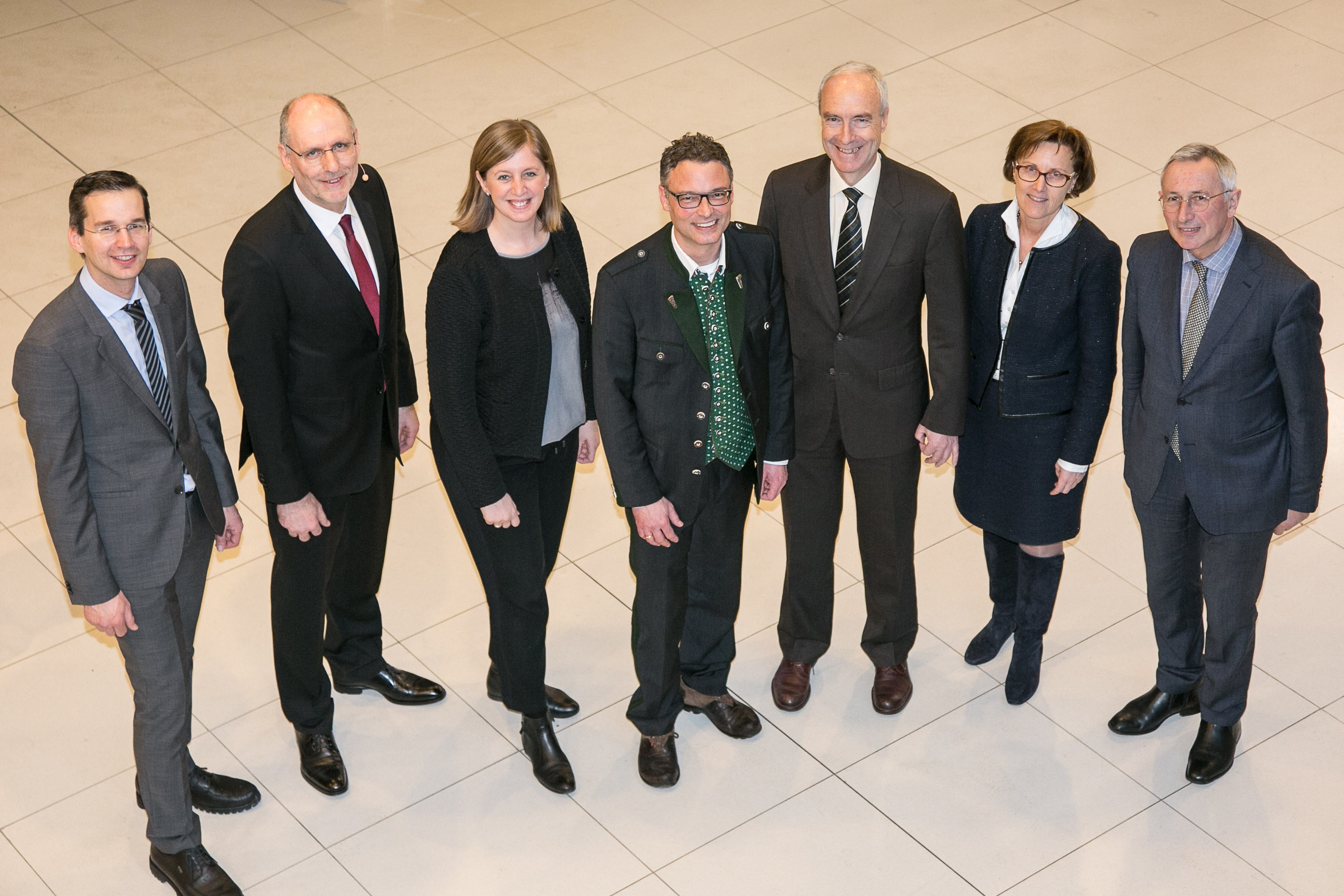 15 jahre duale studieng nge in sterreich fh joanneum for Duale studiengange