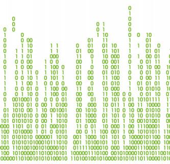 00010100 Jahre Informationsmanagement 1