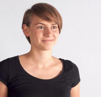 James Dyson Award für Clara Fessler