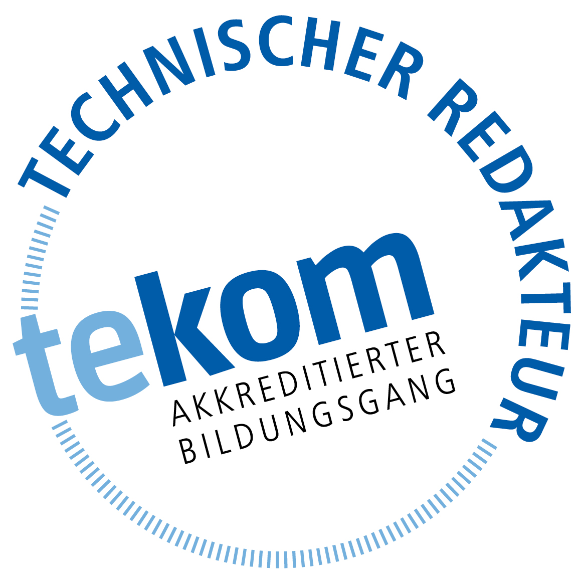 tekom-Logo.