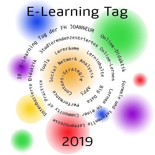 E-Learning Spirale