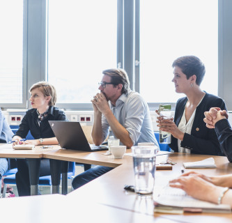 Science in Motion #4 – Institut Internationales Management 1