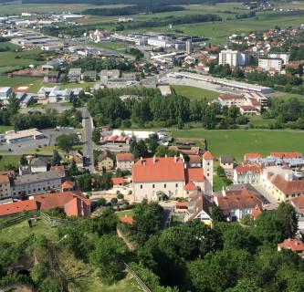 Stadtentwicklung Güssing 5