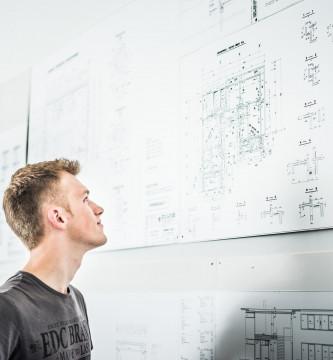 Integrale Planung 2