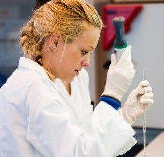 Massenspektrometrie und molekulare Analytik 2