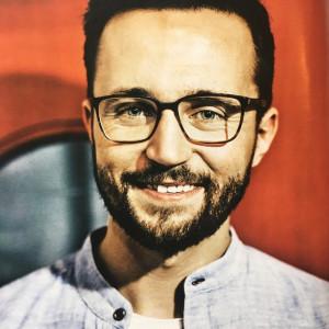 Christoph Trost Management Internationaler Geschaftsprozesse