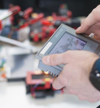 Mobile Software Development 19