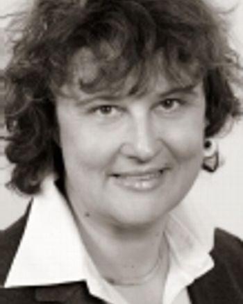 Fh Prof Dipl Ing Dr Sabine Hanusch Fh Joanneum